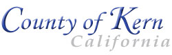County of Kern California - Kern County Appraiser